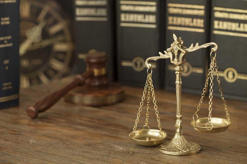 CONTO CORRENTE – RIPETIZIONE INDEBITO – INAMMISSIBILITA' DELL'ACCERTAMENTO CONTABILE – GIUDICATO IMPLICITO – ART.2909 CC  – INAMMISSIBILITA' DELLA NUOVA DOMANDA