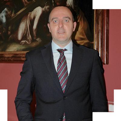 Francesco Zocco