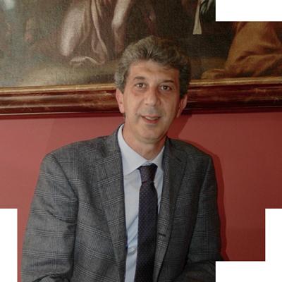 Salvatore Emmanuele