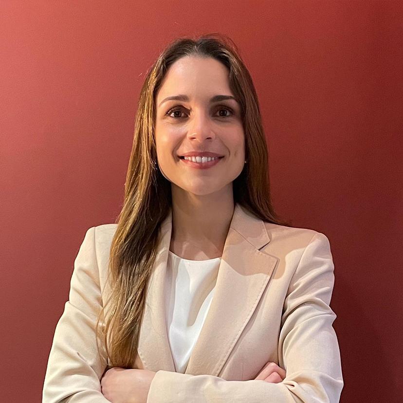 Bianca Monterosso
