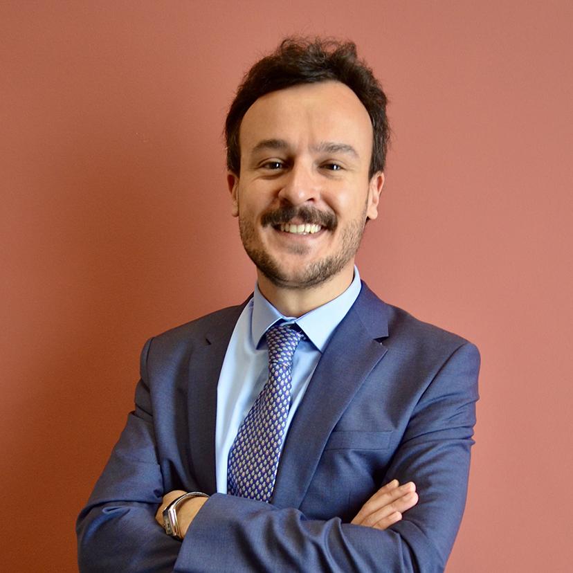 Francesco Abatelli